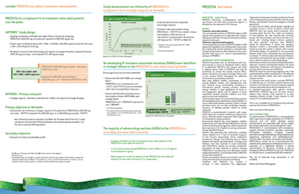 Tamiflu Dosage Guide - Drugscom